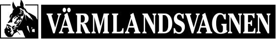 V�rmlandsvagnen logotype